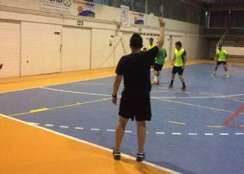 Finals campionat futbol sala jun17-v2