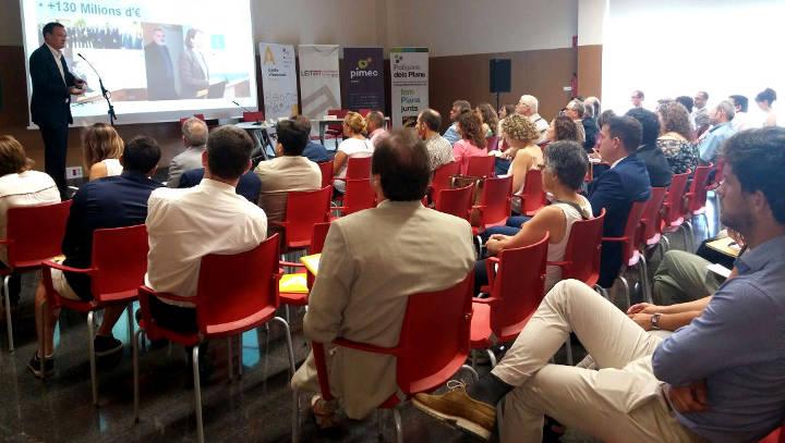 Jornada-Innovacio-6-julol-2016-w2