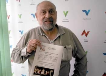 Pere Bartoli membre afada (1)