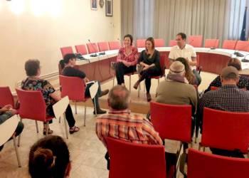 Reunio families afectades celiaquia oct17-w