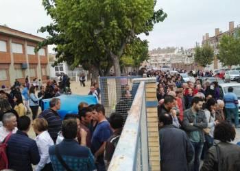 referendum 1O Vilanova (5)