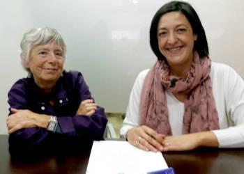 signatura notaria pis peronella (2)