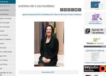 Agenda alcaldessa nov17 captura-v2