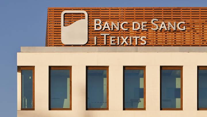 Banc de sang_info-corporativa_pag_26_1