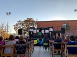 Escola Pompeu Fabra musica nov17 (1)-v1