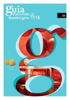 Guia-056-portada