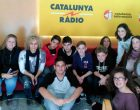 Visita Institut Pla Moreres Cat Radio-v2