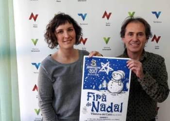 jordi vilarrubias i leo garcia fira de nadal (2)