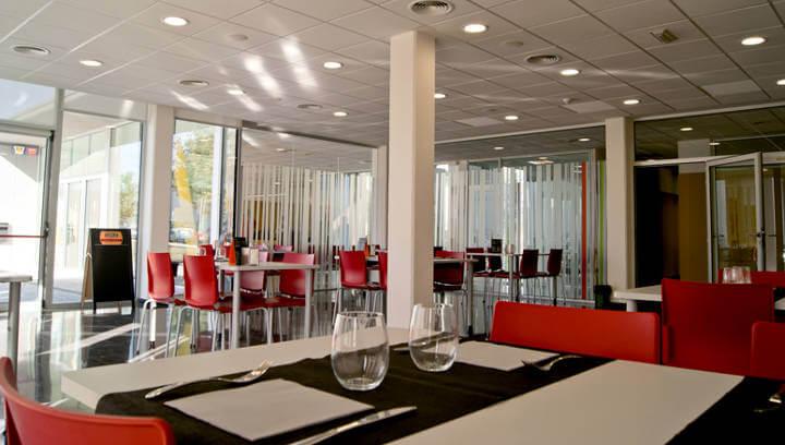restaurant-Centre-Innovacio
