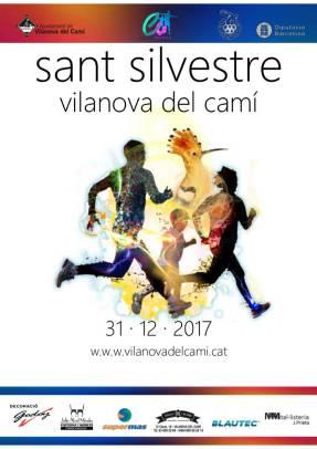 Sant_Silvestre17_cartell-v1