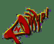 Logo-WUP-T15_Ok-web