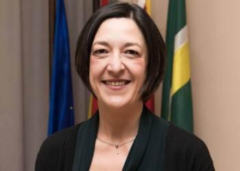 Noemi Trucharte
