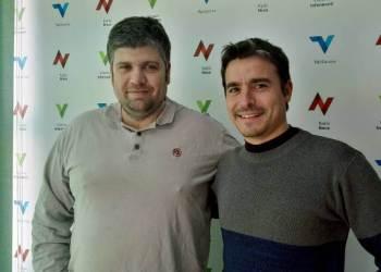 Anoia Cup Fesport Pepe Galan i Toni Pons 2018 (3)