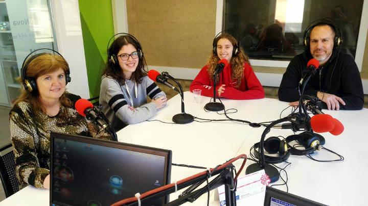 Erasmus Pla Moreres Letonia (6)-v2