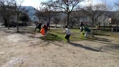 Escola Pompeu Fabra sorral feb18 (1)