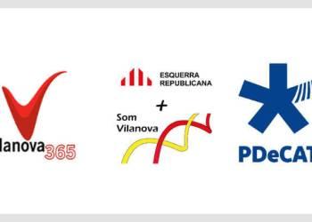 Grups oposicio logos