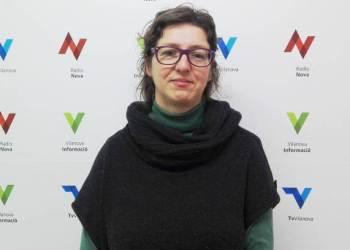 Silvia Grados Creu Roja Anoia 2018 (2)-v2