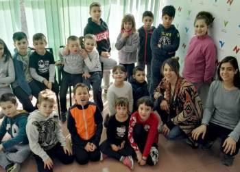 Visita Joan Maragall Radio feb 18 (8)