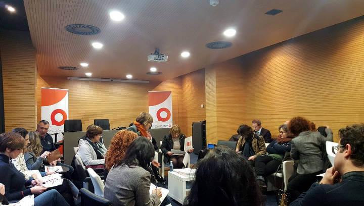 plenari Innpulso - Ermua febrer18 (6)