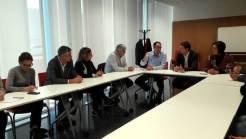 visita eurodiputat javi lopez (13)