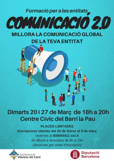 COMUNICACIO 2 0 (4)-v11