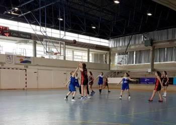 Club Basquet Endavant març 2018-v22