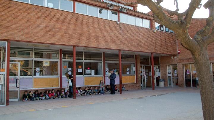 Escola-Joan-Maragall-arxiu-V22