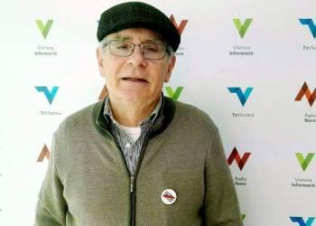 Josep Minguet agermanament març18 (2)-v222