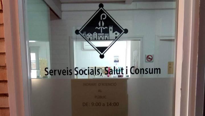 Serveis Personals entrada-v11