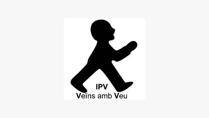 IPV-Veins-amb-Veu-fons-v22