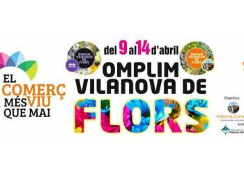 Omple Vilanova de flors anunci Facebook 18-v22