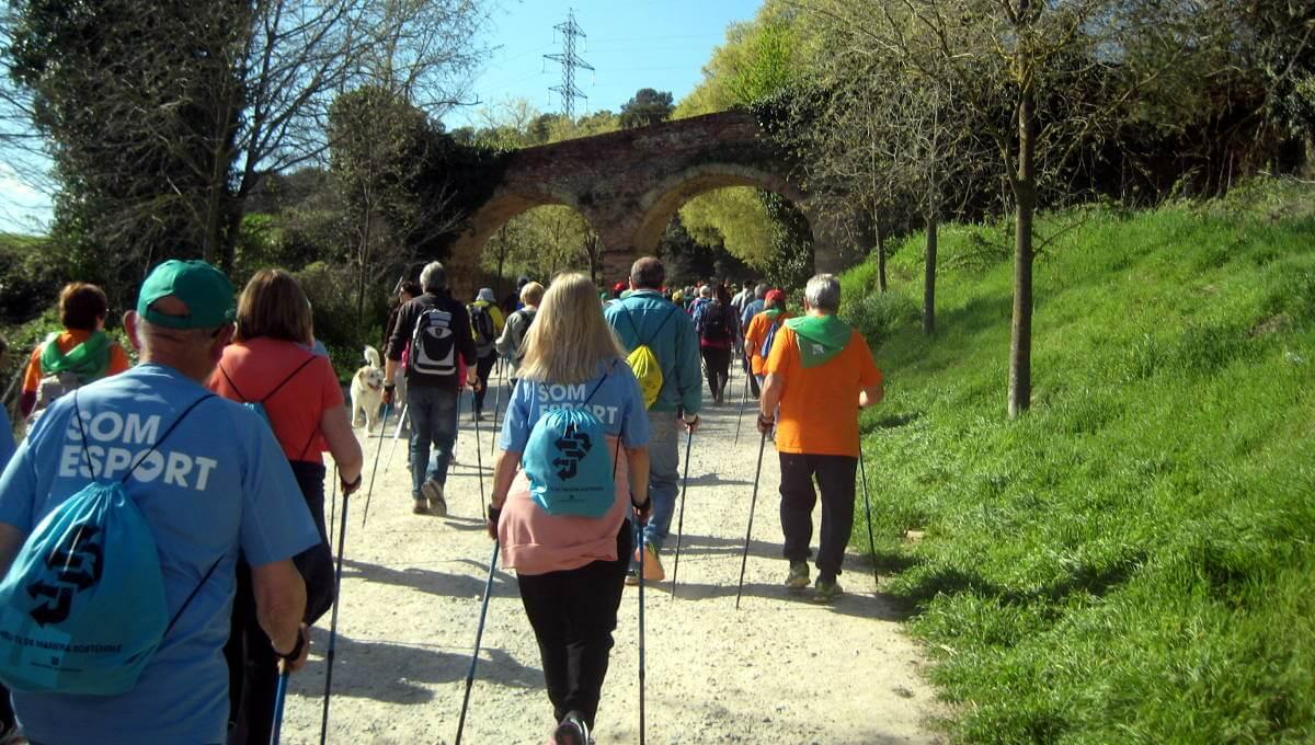 Passejades Cerdanyola del Valles abr18 (7)-v11