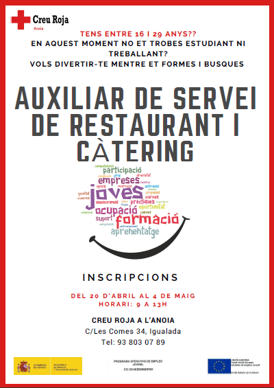 curs auxiliar restaurant i catering creu roja anoia-v11