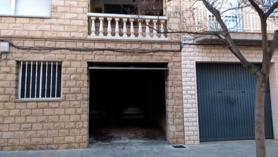 incendi vehicle carrer santa llucia (2)-v11