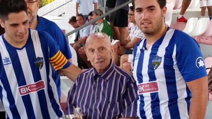 Emilio Longaron V02