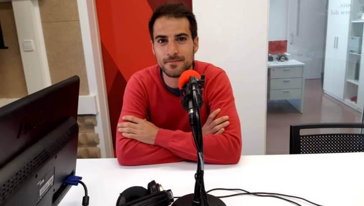 Carles Regordosa - Diabetics Catalunya (5)-1200