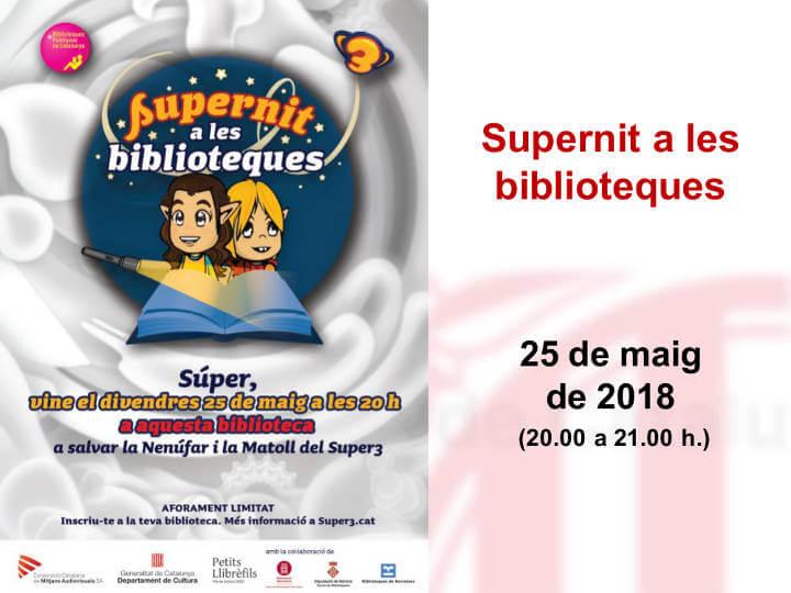 Supernit_Dossier biblioteques-portada-V11