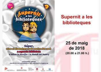 Supernit_Dossier biblioteques-portada-fons-V22