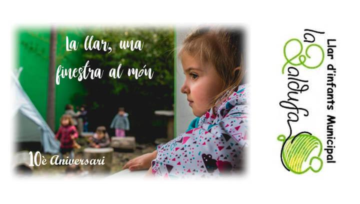 baldufa-invitacio-10aniversari-720