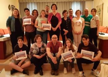 comiat projecte Morera maig18 (1)-1200