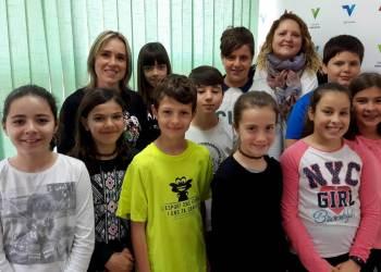 cooperatives Joan Maragall maig 2018 (2)-1200