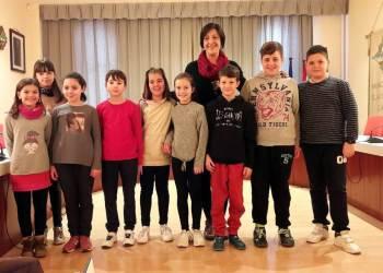 cooperatives joan maragall (20)-camara-v11