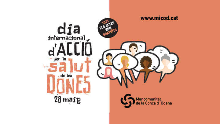 sdalut-dones-2018