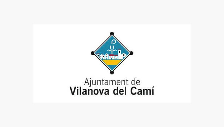 Ajuntament logo oficial