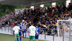 CEA equip juvenil campio (3)-1200