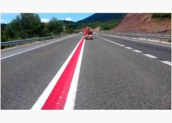 Carretera Eix Diagonal-fons-v22