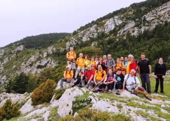 Colla a Canalda juny 2018 Foto de Jaume Sayos-1200