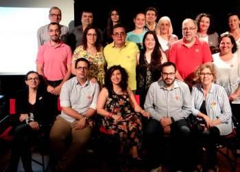 ERC Jornada municipalista jun18 (2)-1200