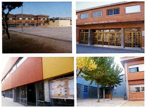 Escoles-vilanovines-imatge-arxiu-v11