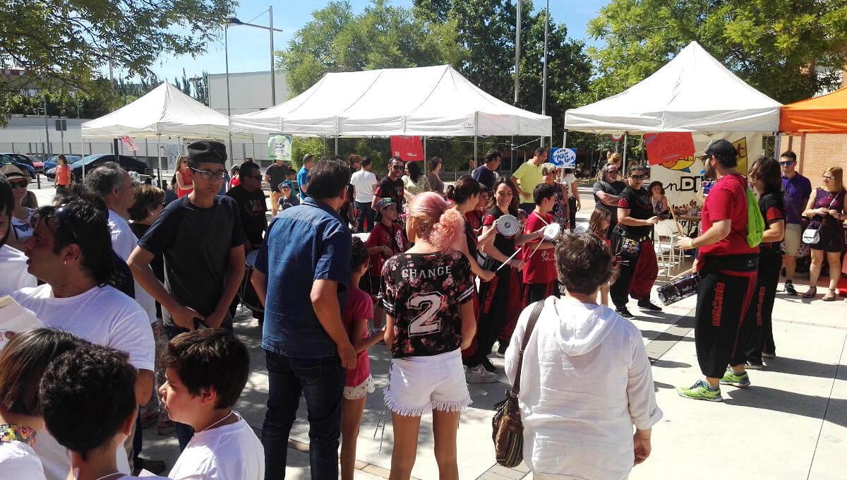 Festa solidaria cancer 16 juny 2018 (7)-1200